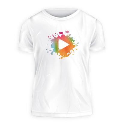 MagTour - Shirt Merchandise